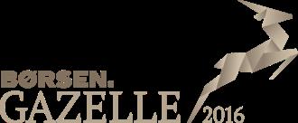 BlueCollar-Gazelle-2016