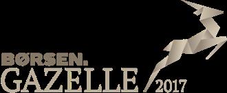 BlueCollar-Gazelle-2017