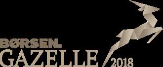 BlueCollar-Gazelle-2018