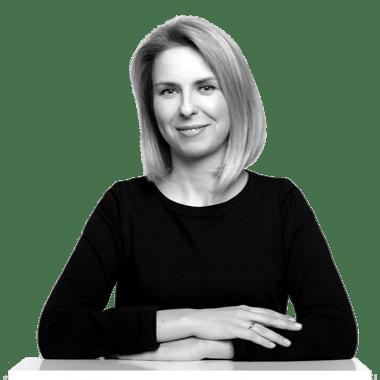 Barbara-Olszewska