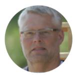 Claus Møller Clausen