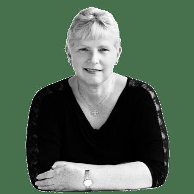 Gitte-Pedersen
