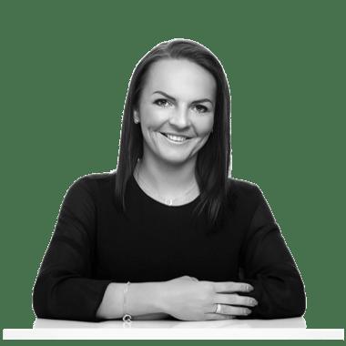 Katarzyna-Szymanska