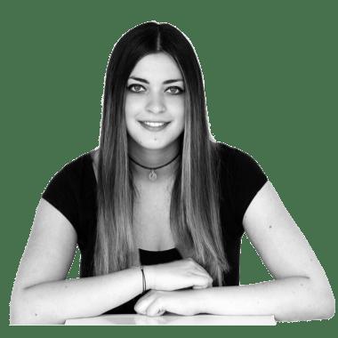 Linda-Bahrami