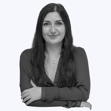Laura Livadariu
